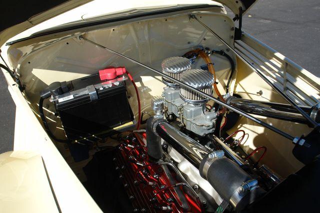 1938 Ford Pick Up Phoenix, AZ 13