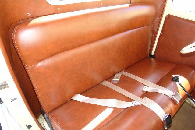 1938 Ford Pick Up Phoenix, AZ 29