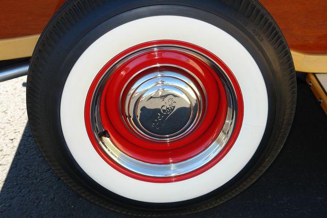 1938 Ford Pick Up Phoenix, AZ 30