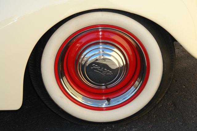 1938 Ford Pick Up Phoenix, AZ 31