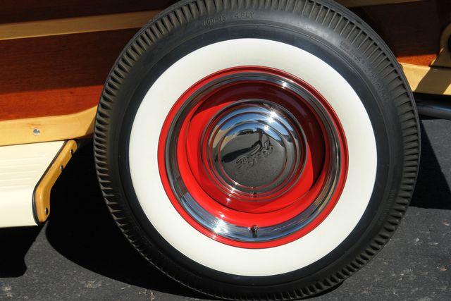 1938 Ford Pick Up Phoenix, AZ 33