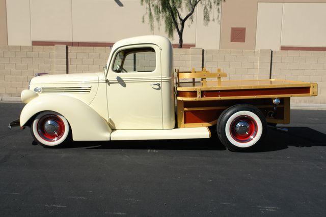 1938 Ford Pick Up Phoenix, AZ 5