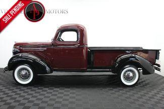 1939 Chevrolet 3100 STUNNING PRE WAR TRUCK in Statesville, NC 28677