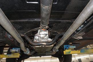 1939 Chevrolet Master Deluxe Blanchard, Oklahoma 46