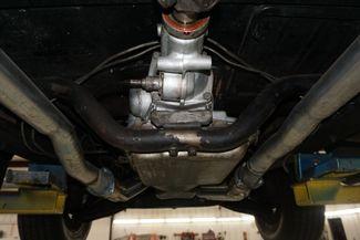 1939 Chevrolet Master Deluxe Blanchard, Oklahoma 50