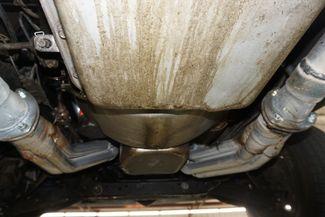 1939 Chevrolet Master Deluxe Blanchard, Oklahoma 51