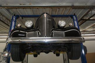 1939 Chevrolet Master Deluxe Blanchard, Oklahoma 57