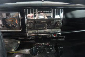 1939 Chevrolet Master Deluxe Blanchard, Oklahoma 20