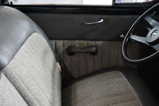 1939 Chevrolet Master Deluxe Blanchard, Oklahoma 24
