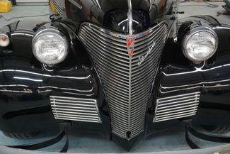 1939 Chevrolet Master Deluxe Blanchard, Oklahoma 10