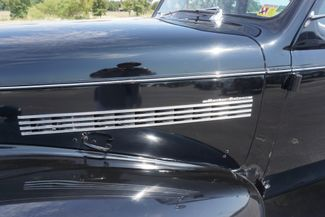 1939 Chevrolet Master Deluxe Blanchard, Oklahoma 12