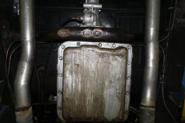 1939 Chevrolet Master Deluxe Blanchard, Oklahoma 49