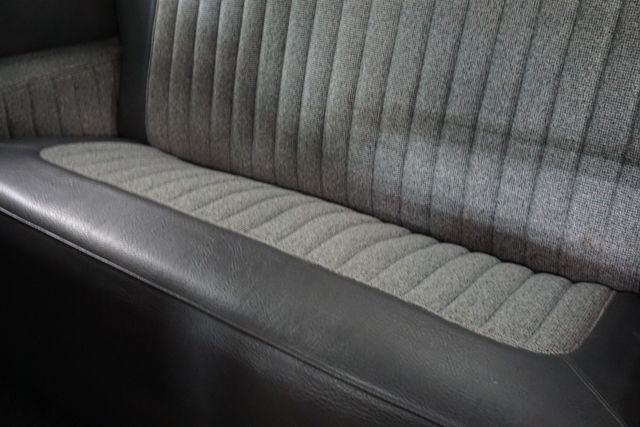 1939 Chevrolet Master Deluxe Blanchard, Oklahoma 29