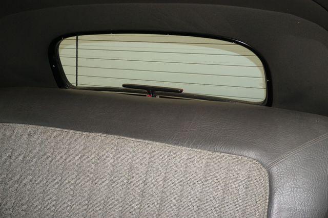 1939 Chevrolet Master Deluxe Blanchard, Oklahoma 3