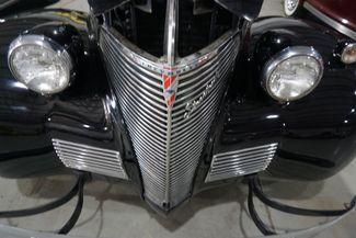 1939 Chevrolet Master Deluxe Blanchard, Oklahoma 33