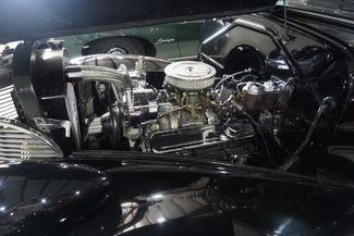 1939 Chevrolet Master Deluxe Blanchard, Oklahoma 34