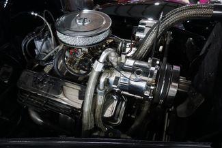 1939 Chevrolet Master Deluxe Blanchard, Oklahoma 36