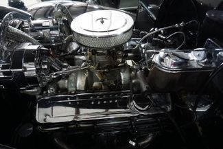 1939 Chevrolet Master Deluxe Blanchard, Oklahoma 40