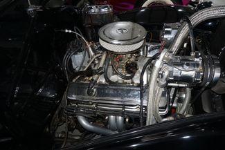 1939 Chevrolet Master Deluxe Blanchard, Oklahoma 38