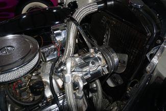 1939 Chevrolet Master Deluxe Blanchard, Oklahoma 37