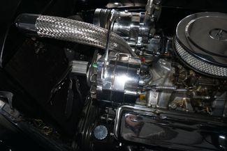 1939 Chevrolet Master Deluxe Blanchard, Oklahoma 39