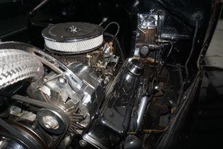 1939 Chevrolet Master Deluxe Blanchard, Oklahoma 41