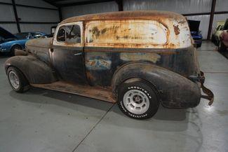 1939 Chevrolet Sedan Delivery Blanchard, Oklahoma 9