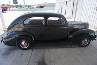 1939 Ford Custom Blanchard, Oklahoma 3