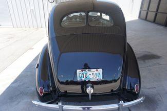 1939 Ford Custom Blanchard, Oklahoma 4
