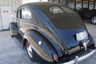 1939 Ford Custom Blanchard, Oklahoma 8