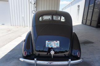 1939 Ford Custom Blanchard, Oklahoma 5