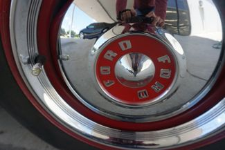 1939 Ford Custom Blanchard, Oklahoma 10