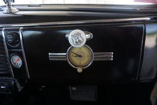 1939 Ford Custom Blanchard, Oklahoma 14