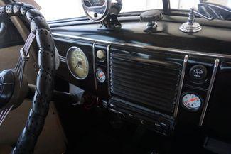 1939 Ford Custom Blanchard, Oklahoma 12