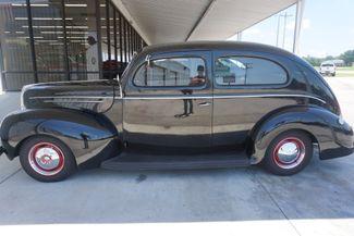 1939 Ford Custom Blanchard, Oklahoma 6