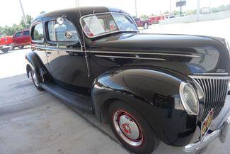1939 Ford Custom Blanchard, Oklahoma 2