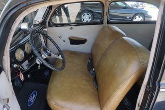 1939 Ford Custom Blanchard, Oklahoma 15