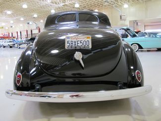 1939 Ford Deluxe Custom  in Las Vegas, NV