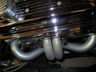 1939 Ford Deluxe Custom  in Las Vegas, NV