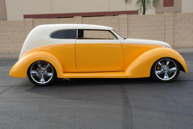 1939 Ford Phoenix, AZ 1