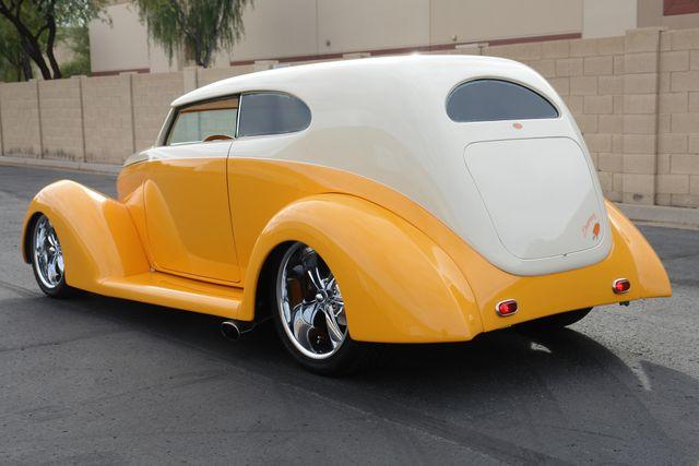 1939 Ford Phoenix, AZ 4