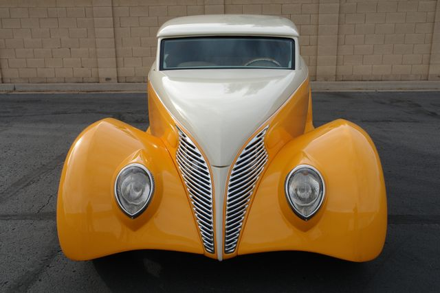 1939 Ford Phoenix, AZ 9