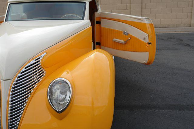 1939 Ford Phoenix, AZ 14