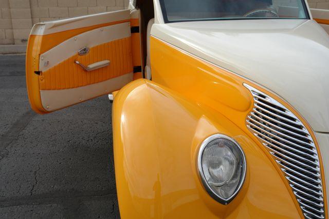 1939 Ford Phoenix, AZ 15