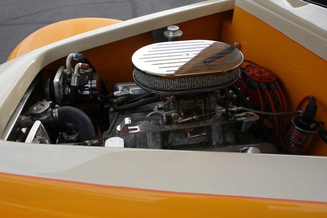 1939 Ford Phoenix, AZ 16