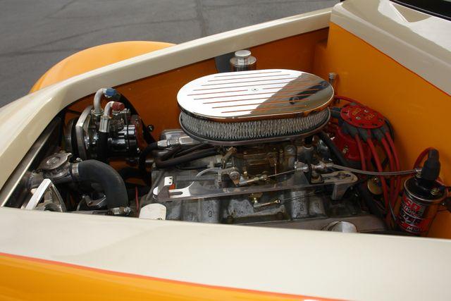 1939 Ford Phoenix, AZ 17