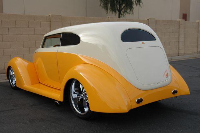 1939 Ford Phoenix, AZ 23