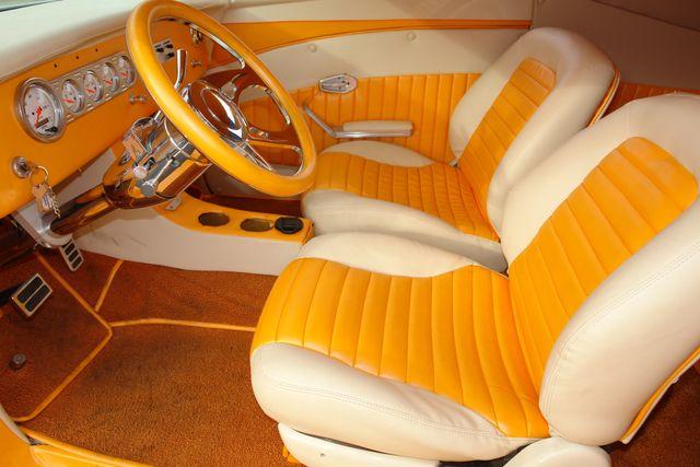 1939 Ford Phoenix, AZ 29