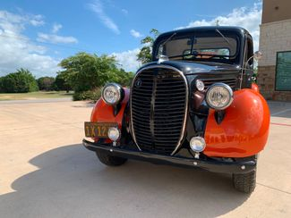 1939 Ford Pickup in Leander, TX 78641