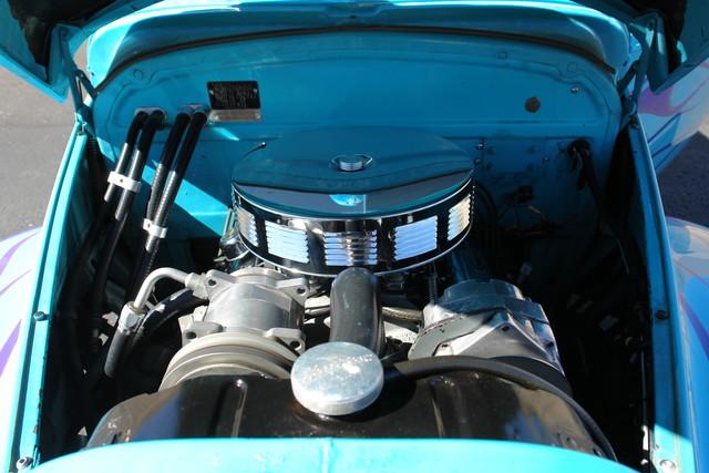 1940 Chevrolet Special Deluxe Phoenix, AZ 5